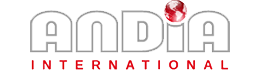 ANDIA International GmbH