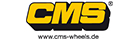 CMS Automotive Trading GmbH