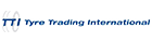 TTI Tyre Trading International b.v.
